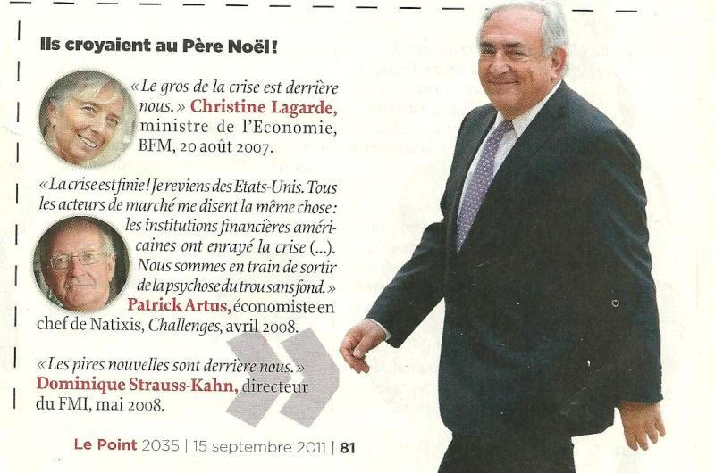 DSK ET SES FRASQUES  Les_el10