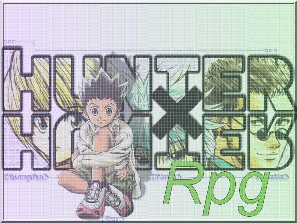 mon forum rpg Wallpa10