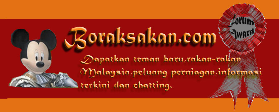 Borak Sakan