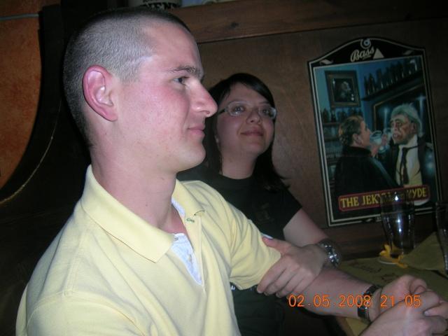 02.05.2008 Primo mini raduno U2MARKET al Land Lord Pub in quel di Sarzana....... - Pagina 2 Immagi13