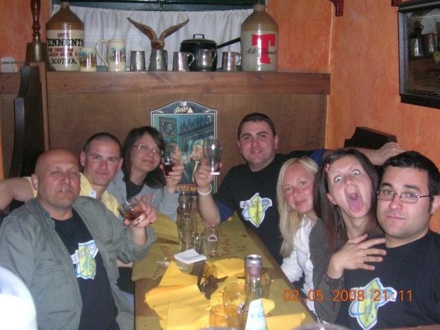 02.05.2008 Primo mini raduno U2MARKET al Land Lord Pub in quel di Sarzana....... - Pagina 2 Immagi15