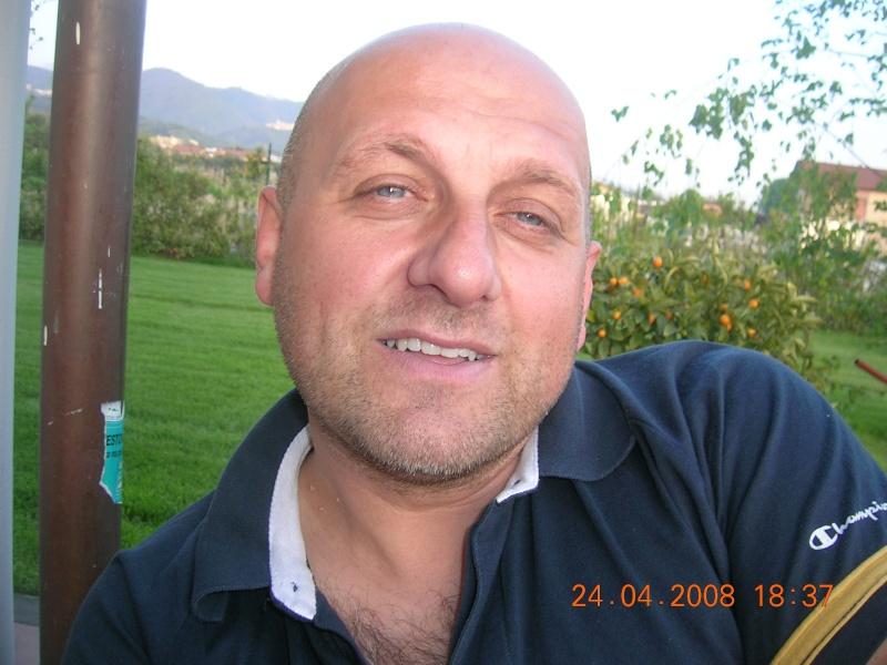 02.05.2008 Primo mini raduno U2MARKET al Land Lord Pub in quel di Sarzana....... - Pagina 4 Immagi18