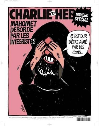le topics des caricatures (attention ça peut choquer!) Image110