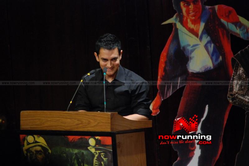 Aamir Khan dévoile la nouvelle biographie de Big B Dsc_7210