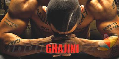 Ghajini Main10
