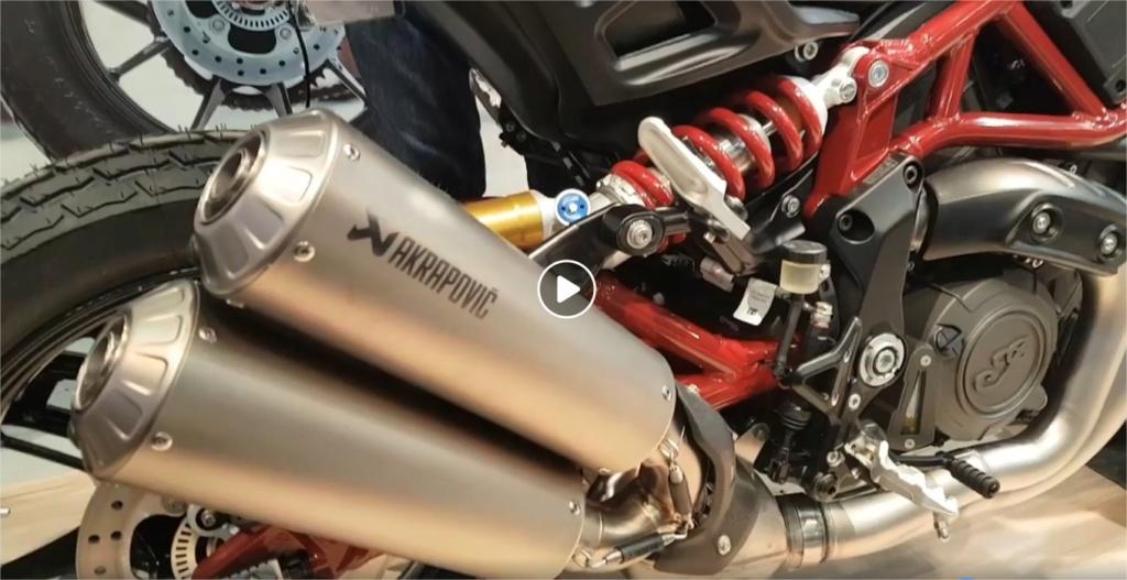 Indian FTR1200 Prtscr10