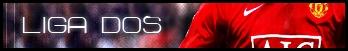 Fantastic Soccer's Liga_d10