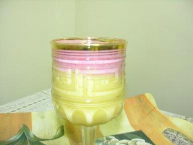 عصير المانجو 16683511