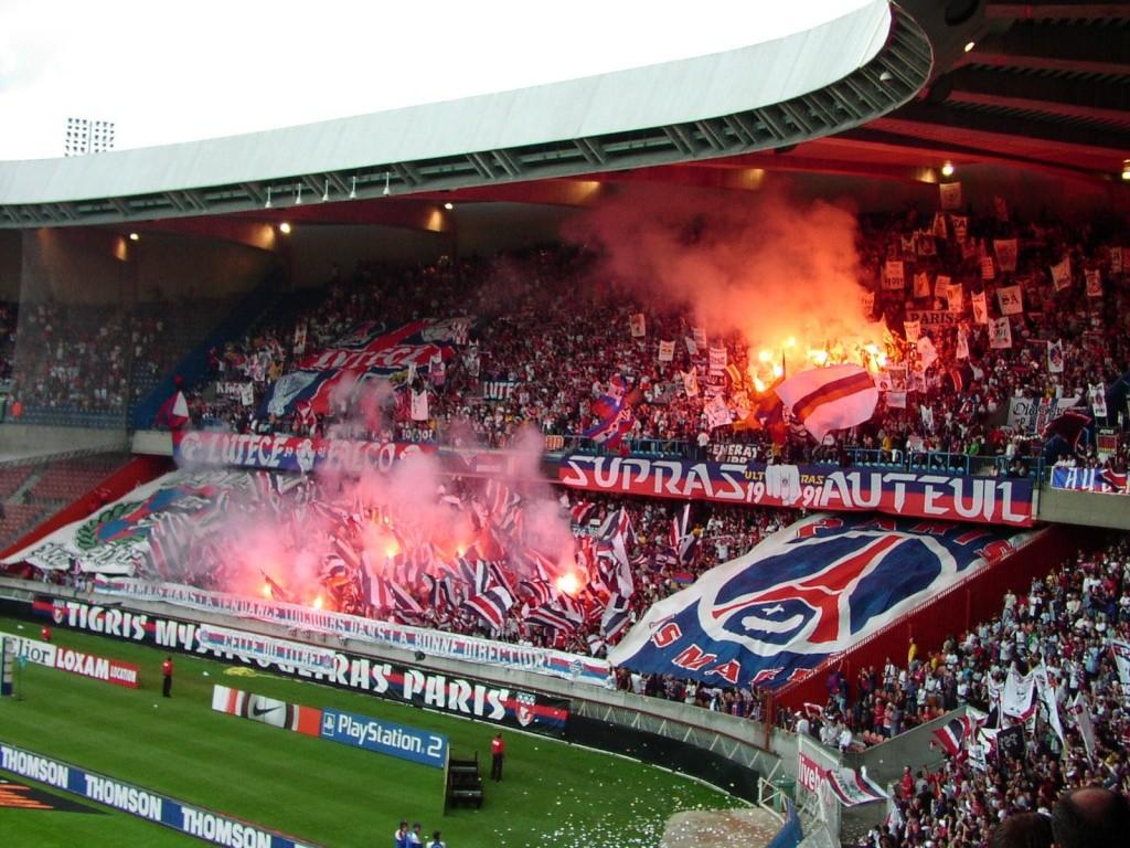 Tifos Championnat de France - Page 3 0506me10