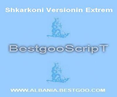 www.Albade.com - Portal Bestgo10