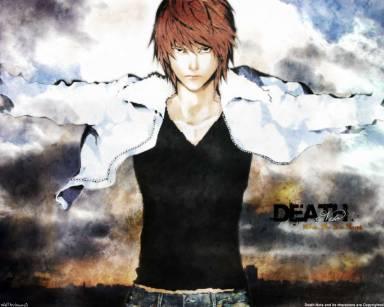 the best japanese anime 5bmedi10
