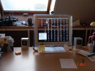 Apple's computers screen(laptop) Apple_10