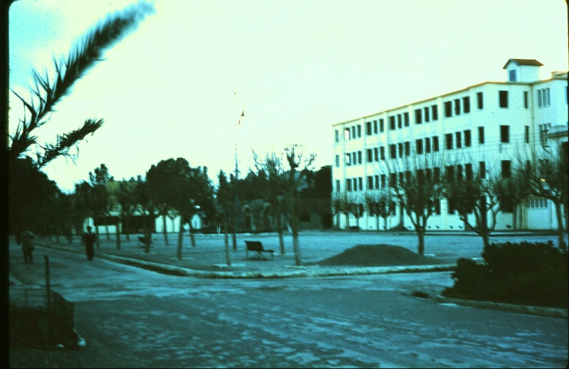 [LES B.A.N.] KAROUBA - Page 9 Karoub11