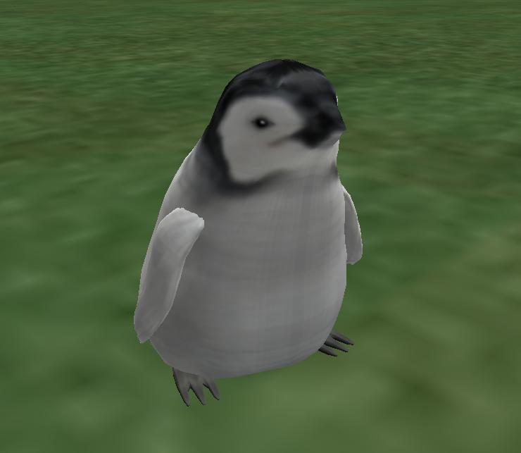 Avatar de pingouin (tiny) Pingou10