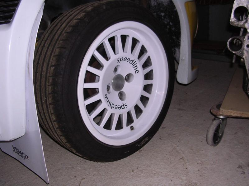 centres de roues speedline replica Jante_11