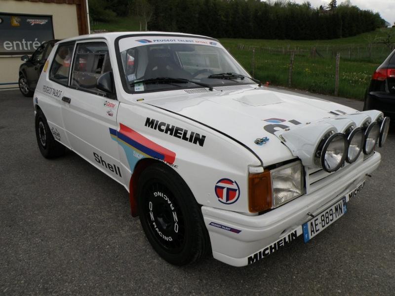 samba rallye grB P5045910