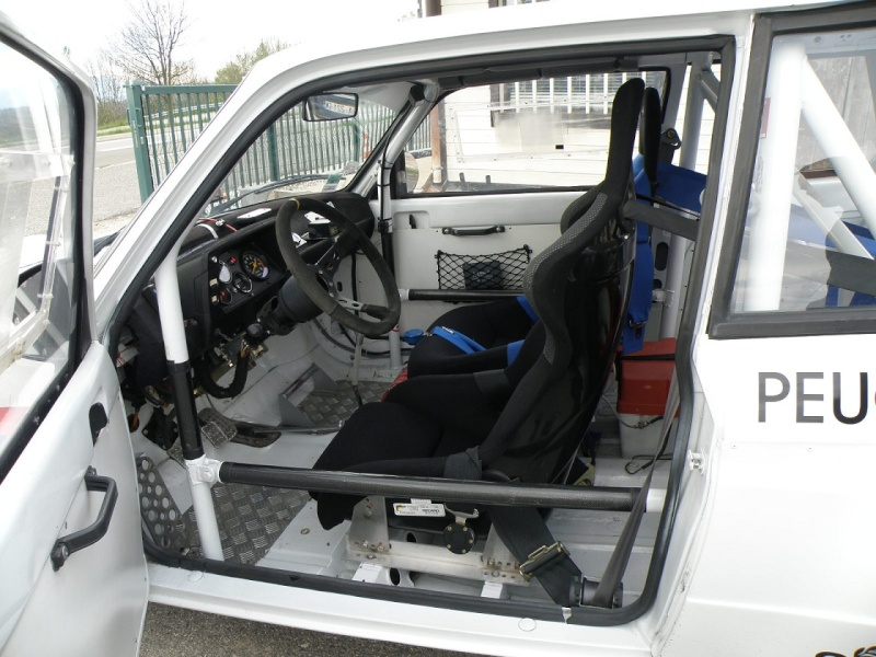 samba rallye grB P5045911