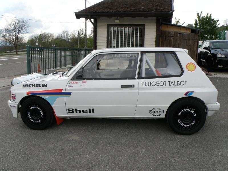 samba rallye grB P5045912