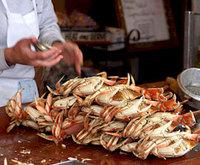 Wanted, ennemis à abattre, ou tofs des spécimens les plus moches Crab_e10