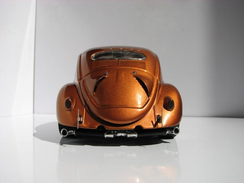 Ovale orange burn * Img_0122
