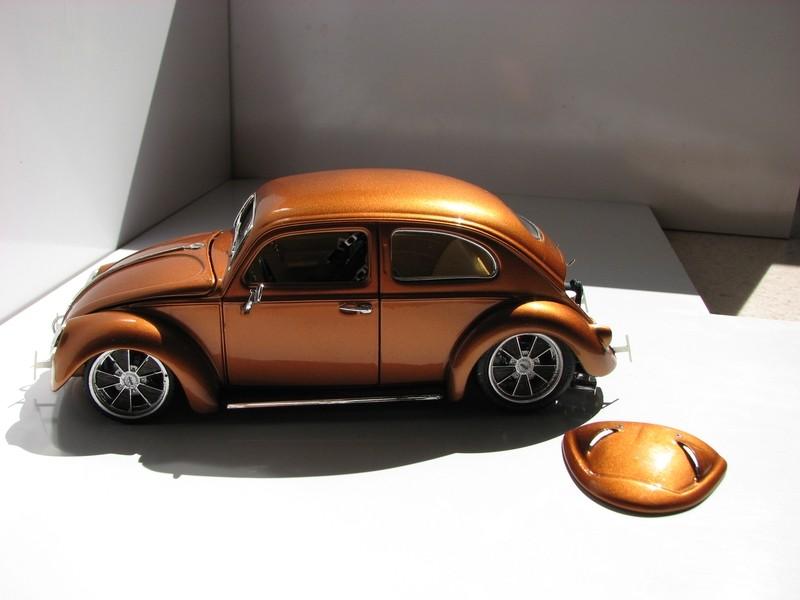 Ovale orange burn * Img_0134