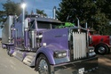 King Hauler Show Truck 08-07-10