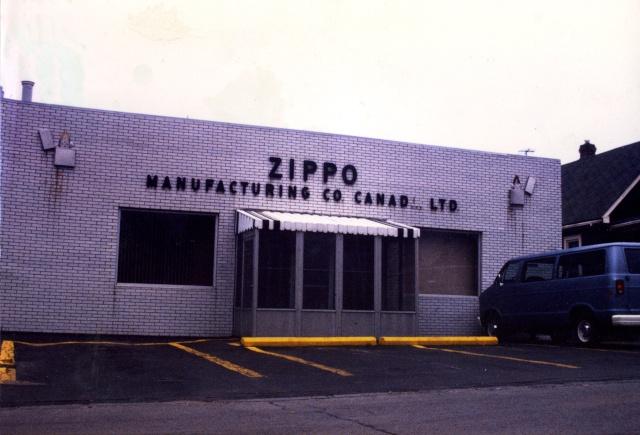 Photos usines Niagara Falls Img03810