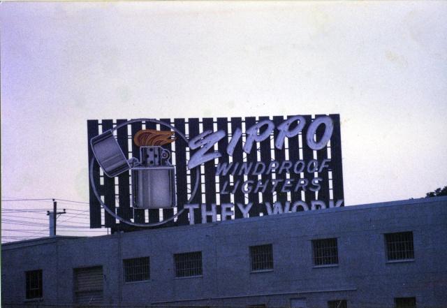 Photos usines Niagara Falls Img03910