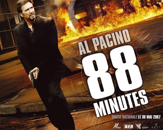 Les films en DVD 88_min10