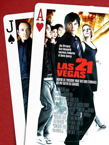 Les films en DVD Las-ve10