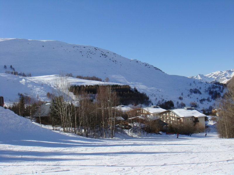 Le paysage Dsc00010
