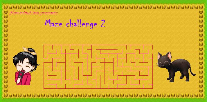 Challenge 2 2m10