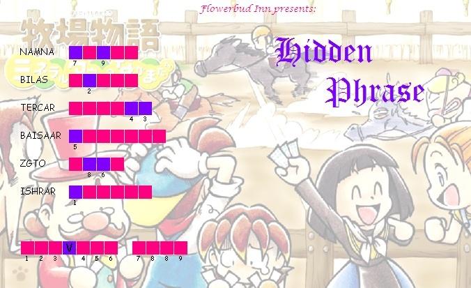 Challenge 4 Hidden10