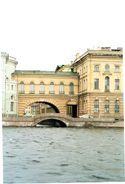 23 - Les ponts - Page 3 St-pet10