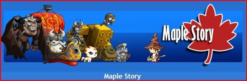 MapleHacks