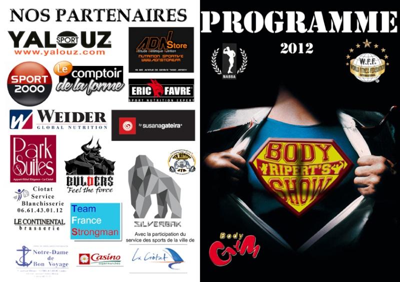 body - RIPERT'S BODY SHOW 2012 - Page 2 Progra10