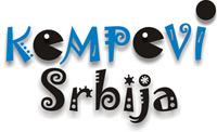 Kompovi Srbija