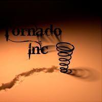 Tornado Inc