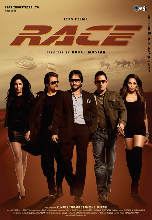 race movie Jaf2ib11