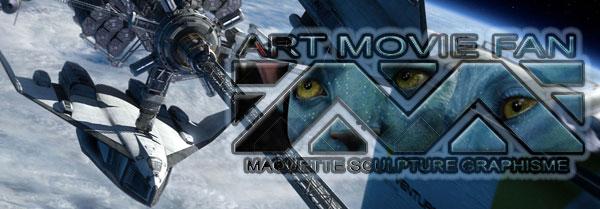 Bannières AMF 2012 Avatar12