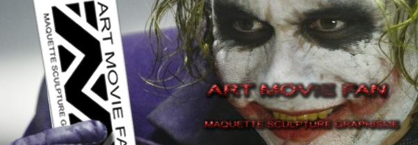 Concours bannières 2013 Joker10