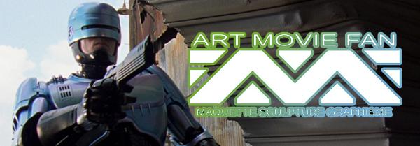 Bannières AMF 2012 Robo210