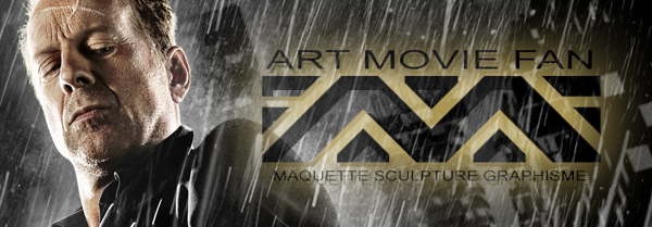 Bannières AMF 2012 Sincit10
