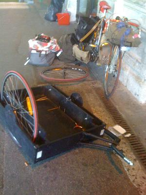 Fabrication de remorque vélo Ix_20110