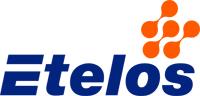 Etelos permite ejecutar aplicaciones web offline Etelos10