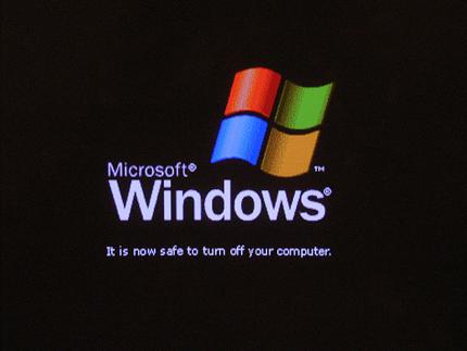 Apaga tu ordenador enviando un sms remotamente Shutdo10