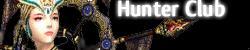 HunteR Fun Clup Hunter11