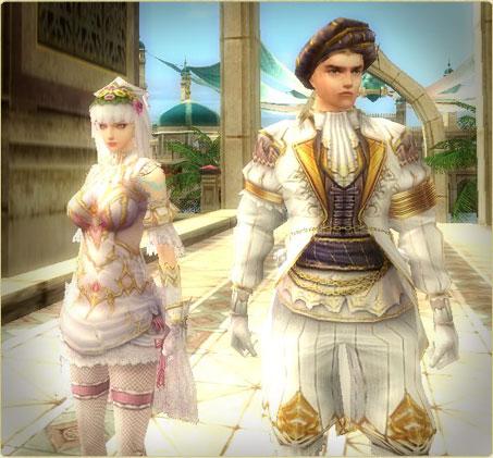 05.16 Wedding Outfit Weddin10