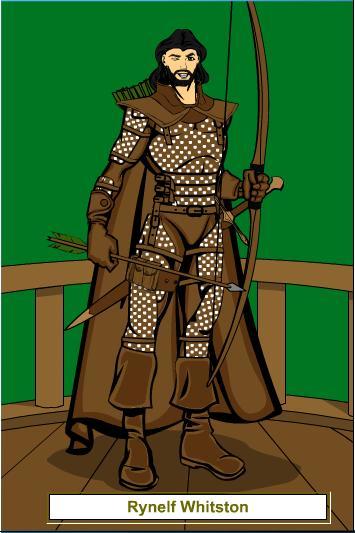 Rynelf Whitston - Talos Whitston Rynelf10