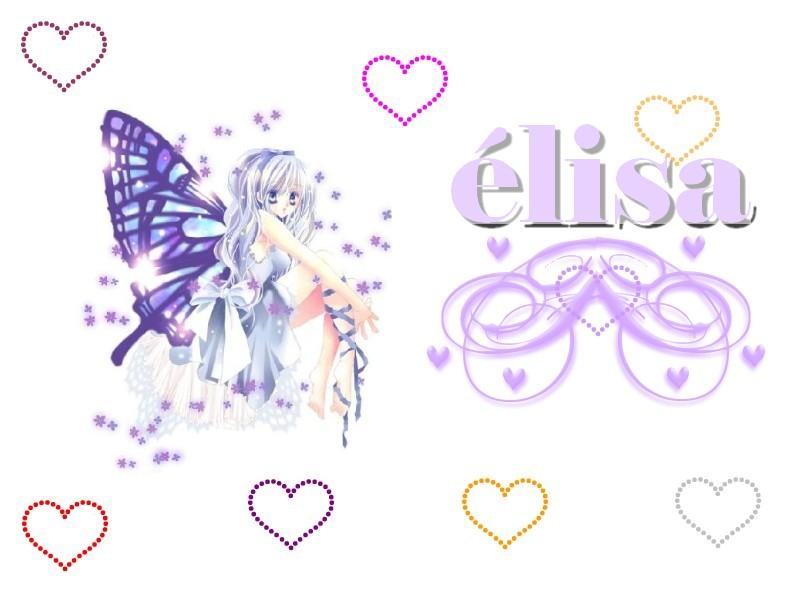 Margot+Elisa  [Emilie] - Page 4 Xdfhn11